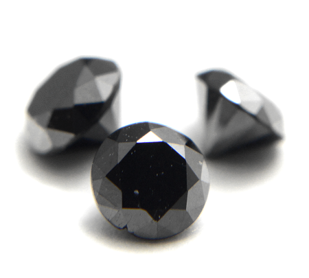 Black Diamond Meanings