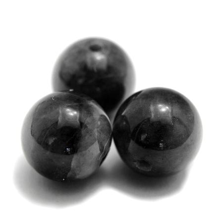 Black Jade - Meanings