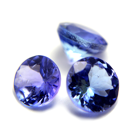 The Meanings of Tanzanite