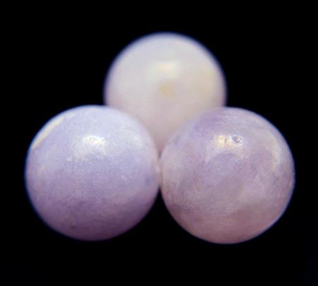 Lavender Jade - Meanings