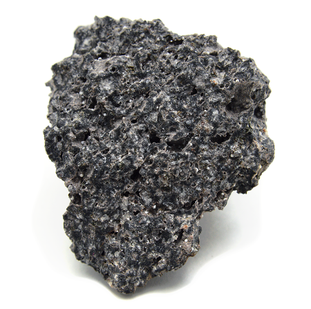 Dacite - Meanings Dacite Rock