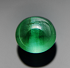 Cat's Eye Emerald