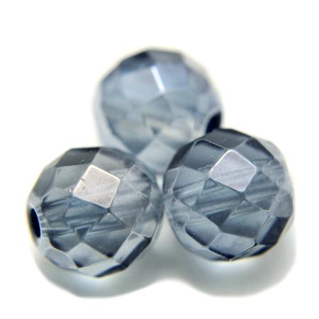 Silver Aura Quartz - Meanings